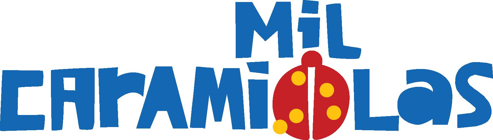 Mil Caramiolas